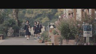 桜谷小学校、最後の174日(トレーラー)