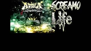 Attila - About That Life Legendado (PT-BR)