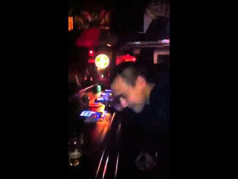Ernie karaoke c&a