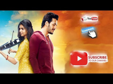 Taqdeer movie ringtone | Violin | Ringtone | Hello movie | Romantic | music | mp3