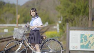 NMB48 14thシングル「甘噛み姫」Type-Dに収録。 NMB48 太田夢莉 薮下柊 ...