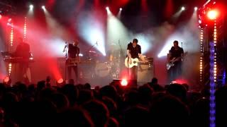 "Kettcar - ""Im Club"" - Live auf dem Reeperbahn Festival 2013"
