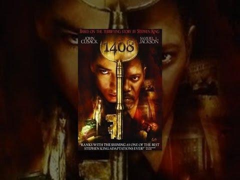 1408 (Director's Cut)