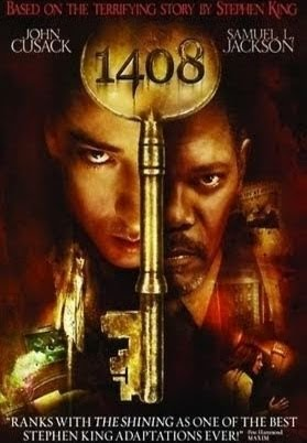 1408 (Director's Cut) ...