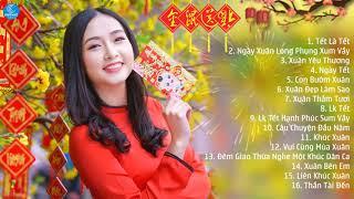 Nhạc Rap Việt