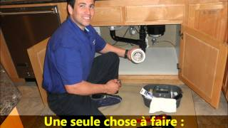 Plombier 75003 : où trouver un plombier 75003 ?(, 2013-03-09T10:33:32.000Z)