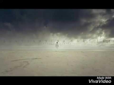 Aliando Syarief - Buktikan Hari Ini | Official Audio