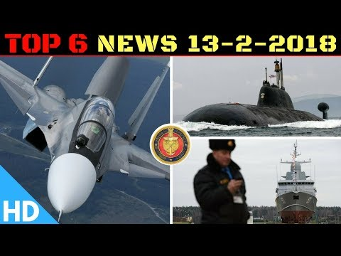 Indian Defence Updates : Russia Offers India Karakut Corvettes, India Gets Port Duqm, INS Chakra