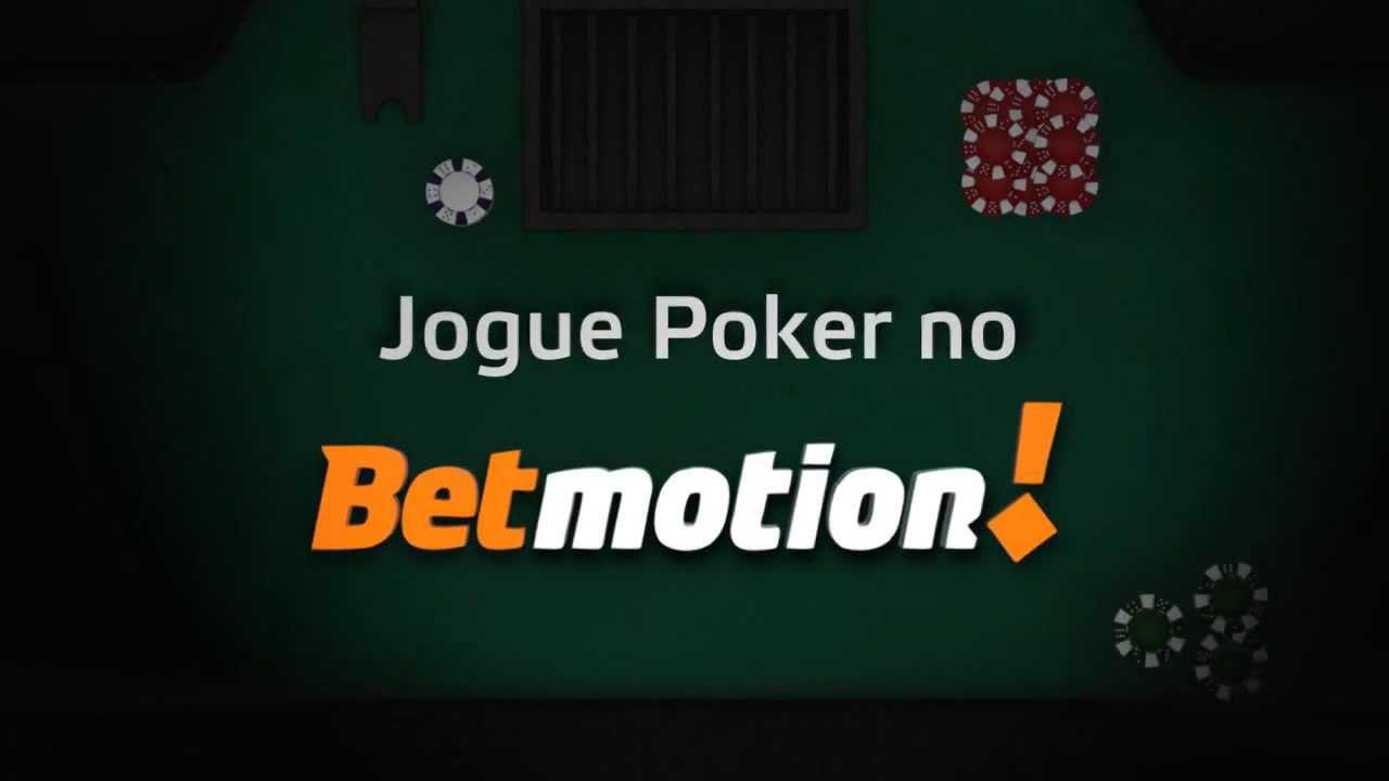 Картинки по запросу betmotion poker