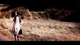 Huidas- Lydia Martín (Videoclip oficial)