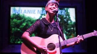 Melanie Martinez - Dear Porcupines ( Original Song ) @ Hard Rock Cafe