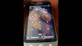 Android Bypass / Remove Lock Screen (Without Factory Reset) 100% Works!!