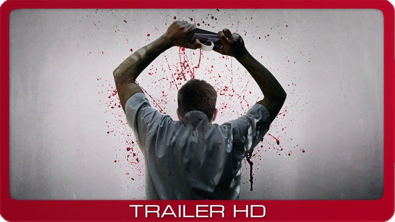 Das Belko Experiment ≣ 2016 ≣ Trailer