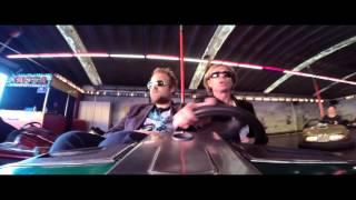 Duscher & Gratzer - Nadine (Official Video)