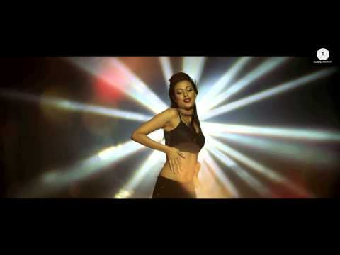 Mangal Raat Official VideoTrip To BhangarhManish Choudhary, Vidushi MehraParty SongHD