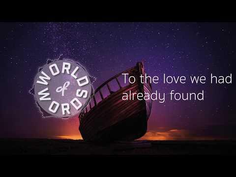 Causes | This Sinking Ship  (lyrics)