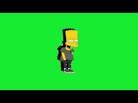 """[FREE] Young Thug Type Beat 2020 """"Gang Gang""""   Free Type Beat   Rap Trap Instrumental"""