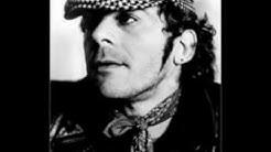 Ian Dury & The Blockheads - 'Sex & Drugs & Rock 'n' Roll' [1977 single with lyrics]