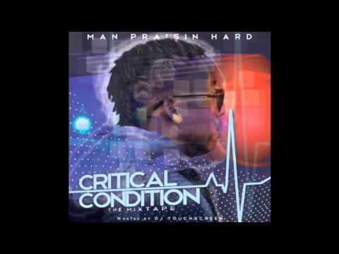 On My Level Feat. Jayy Iman (Prod. Dimes).mp3