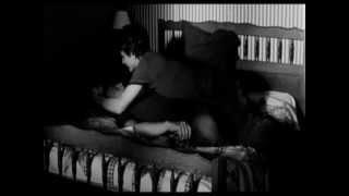 P7 - Un camion en reparation, Filme gay, Beijo, amor, Amore, baci, gay