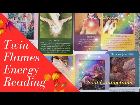 🔥TWIN FLAMES  SOULMATES 🔥DM Releases GUILT & Opens higher self❤️NEW Beginnings