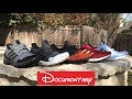 adidas x Game of Thrones Ultra BOOST (5 of 6) • Review | DOCUMONTARY