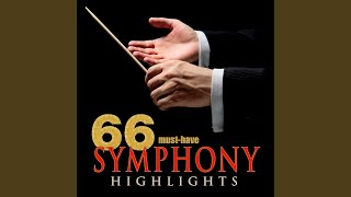 "Symphony No. 6 in F Major, Op. 68 ""Pastorale"": III. Allegro - Peasant"