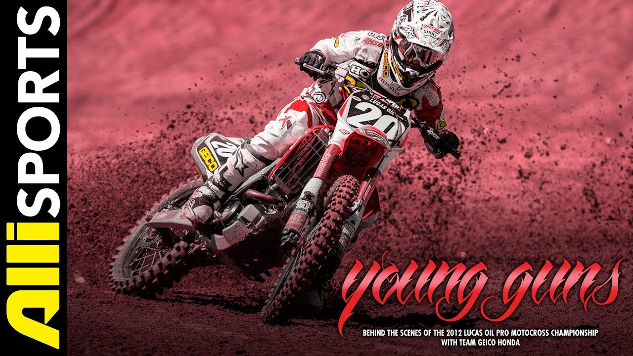 Motocross Action Weekend News Round Up All The Motocross