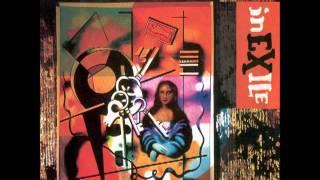 THE GUN CLUB - IN EXILE [1992] FULL ALBUM [HQ]