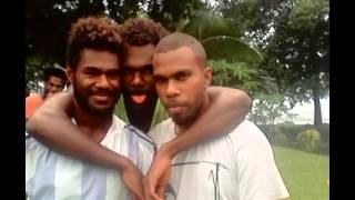 Malampa revivers ministry outritch, vanuatu