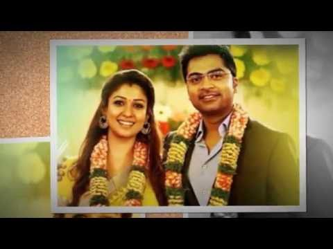 Watch - Idhu Namma Aalu Tamil Movie 2016 | Latest HD 720p