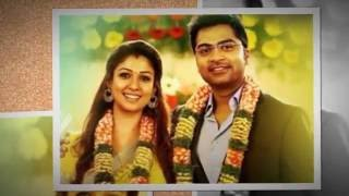 Watch - Idhu Namma Aalu Tamil Movie 2016 | Latest HD 720p