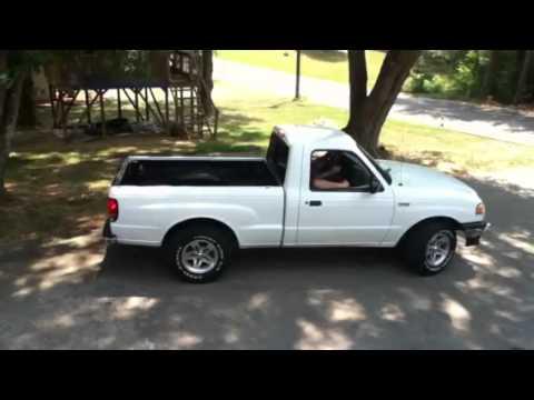 Bro tryin to drive strait drive truck