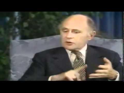 Wall Street and the Bolshevik Revolution - Antony Sutton