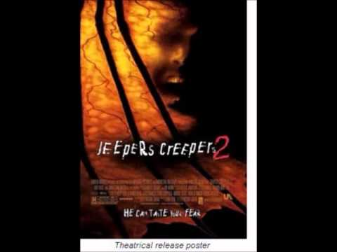 Jeepers Creepers 2 (2003) Review