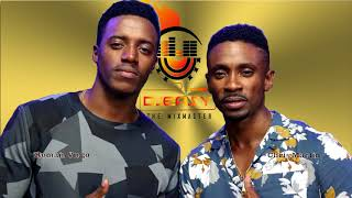 Download Christopher Martin Meets Romain Virgo Best Of Reggae Lovers And Culture Mixtape Mix  by Djeasy MP3 song and Music Video