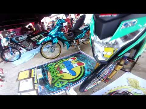 3RD BALASAN MOTORSHOW