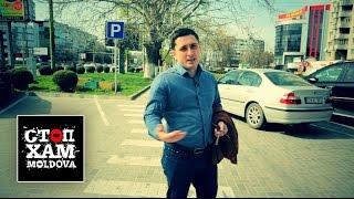 Стопхам Молдова - Это Моя Земля