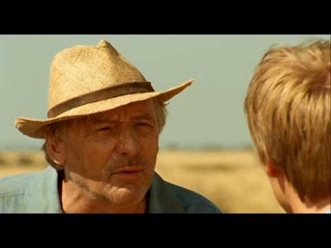 Horizons lointains - 1 | Endless horizon - part 1 (2004 | french tv movie)