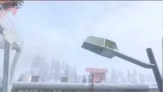 mon tomahawk a caressé son paquet lol #24