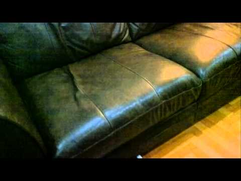 Dont buy a sofa from DFS untill you have seen this!!!!!!!!!!!