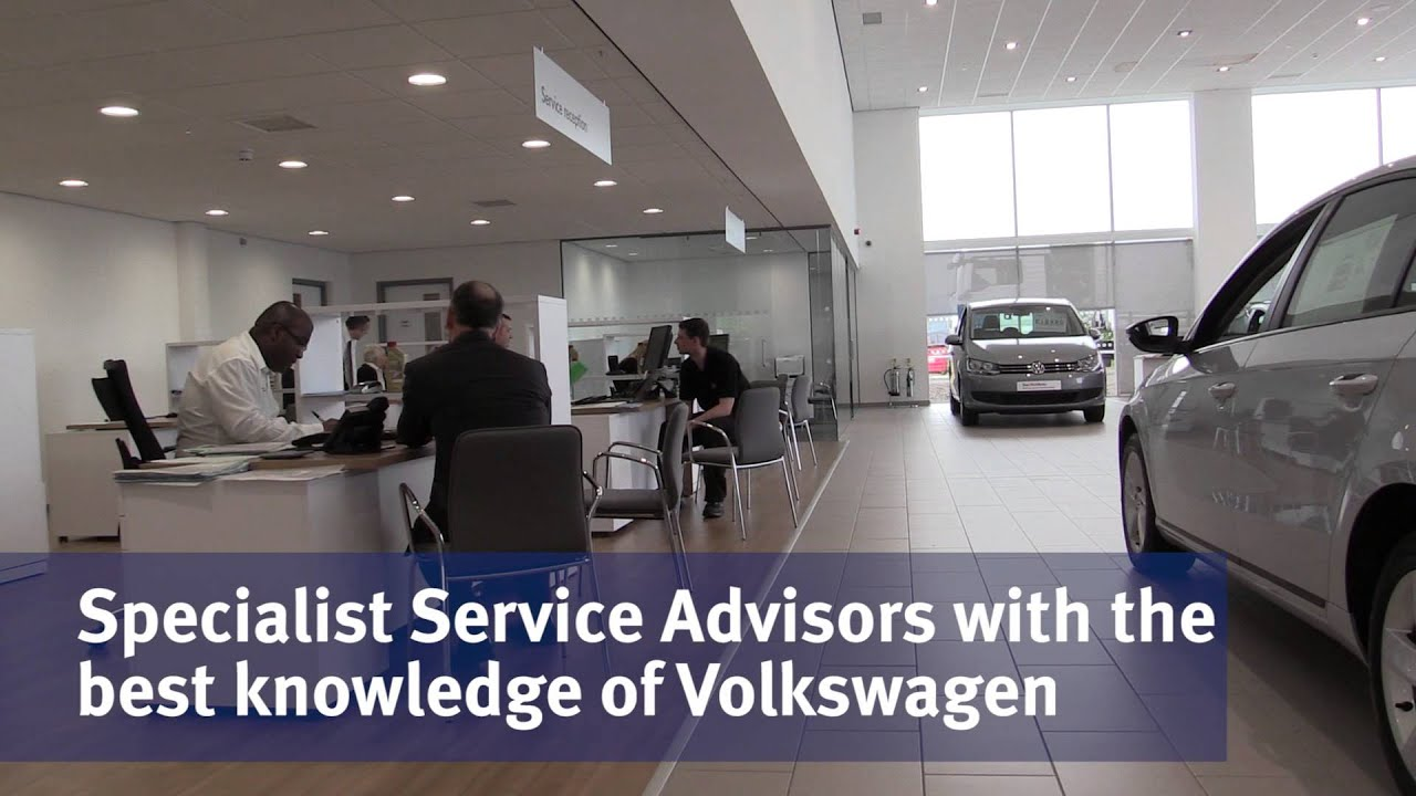 Jardine motors group lancaster volkswagen st albans for Jardine motors