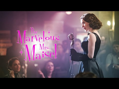 Marvellous Mrs Maisel Season 4 Premiere Date on Amazon Prime with Cast Detail- US News Box Official