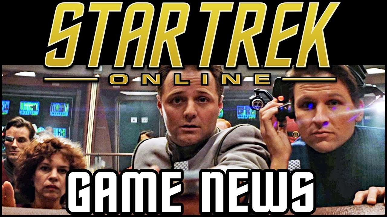 Star Game Real Gaming Online