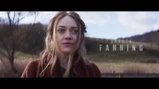 Brimstone bande-annonce VOST - Dakota Fanning, Guy Pearce, Kit Harington