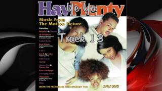 HavPlenty / Erykah Badu - Ye yo (MP3 - HD Sound)