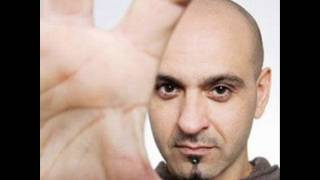 Victor Calderone Dance.Here.Now