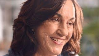mini documentrio camil dona diva me do gustavo borges