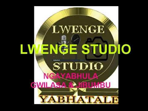 Download NGAYABHULA UJUMBE WA GWILASA NA JIBUMBU by lwenge studio