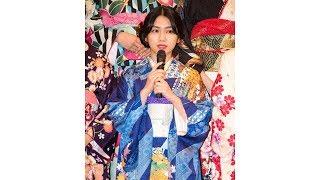 AKB48(チームK)の田野優花がグループから卒業することを発表した。 田野は卒業について「去年から何となく頭に浮かび続けてて、12周年公演の...